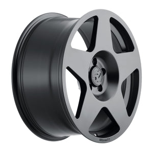 fifteen52 Tarmac Wheels (Asphalt Black)