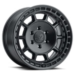fifteen52 Traverse HD Wheels
