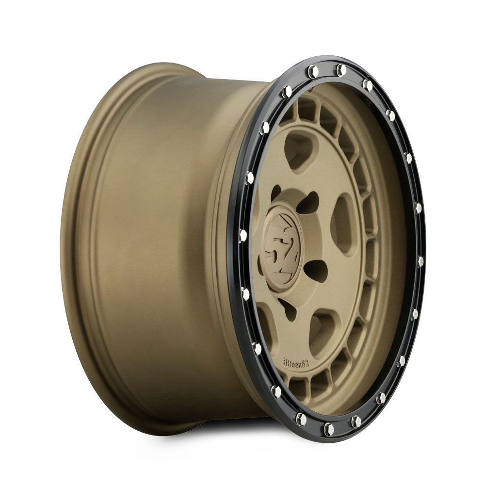 fifteen52 Turbomac HD Wheels