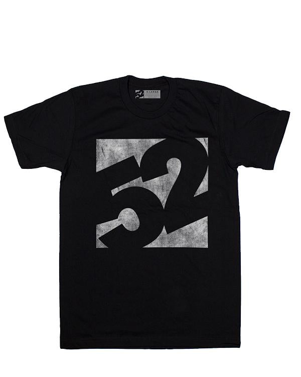fifteen52 '52-Block' T-shirt