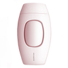 Ashberry Pink IPL Laser Hair Removal
