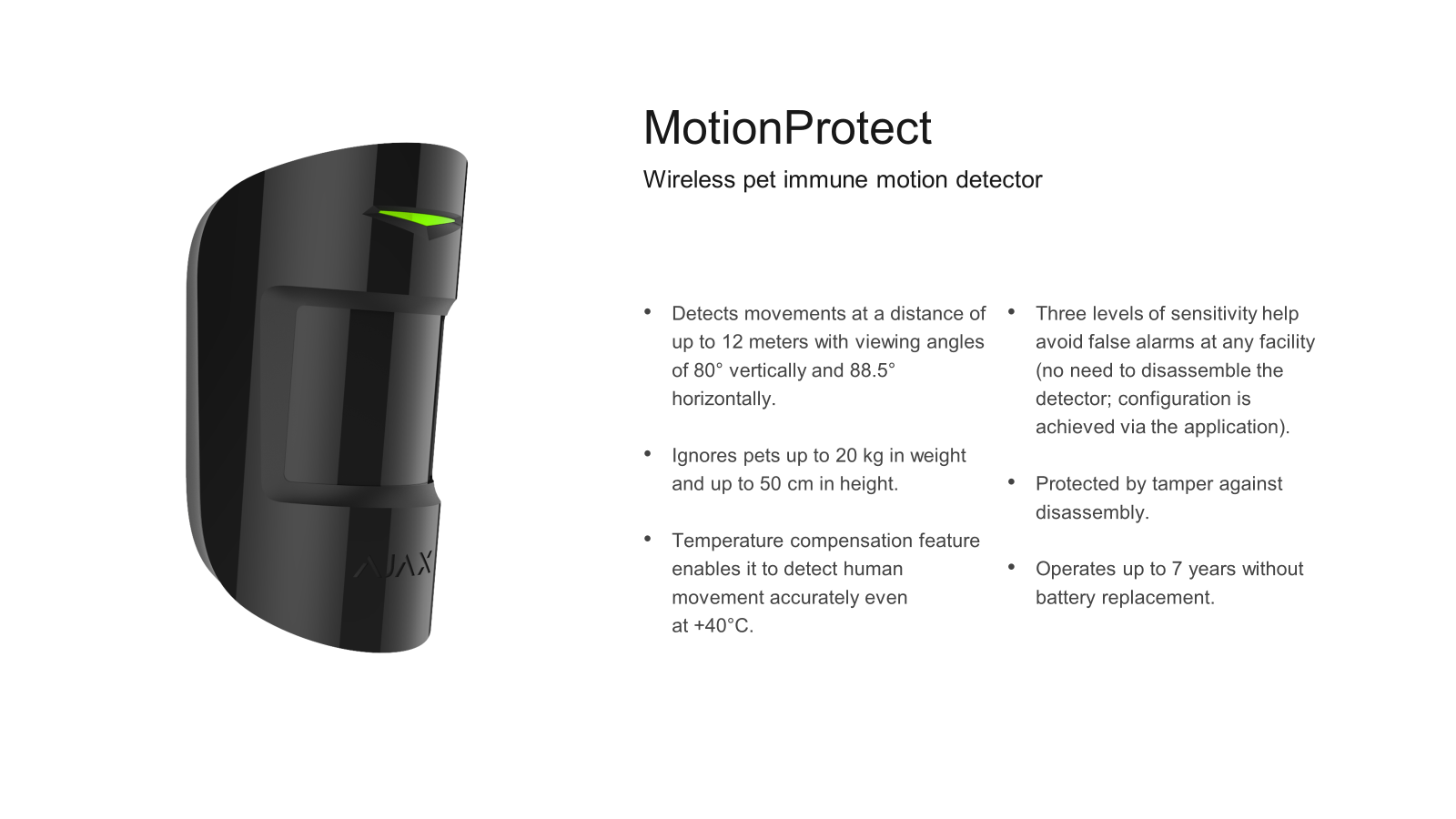 MotionProtect1