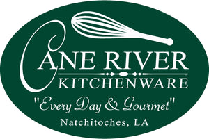 Cane River Kitchenware