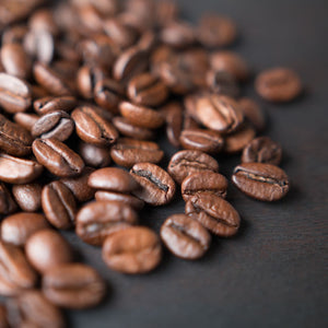"Costa Rican ""Escazu"" Coffee"