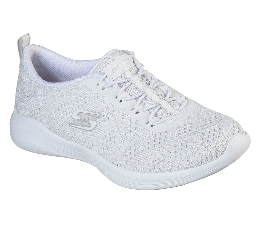 Skechers Women Envy Shoes - 104014-WSL