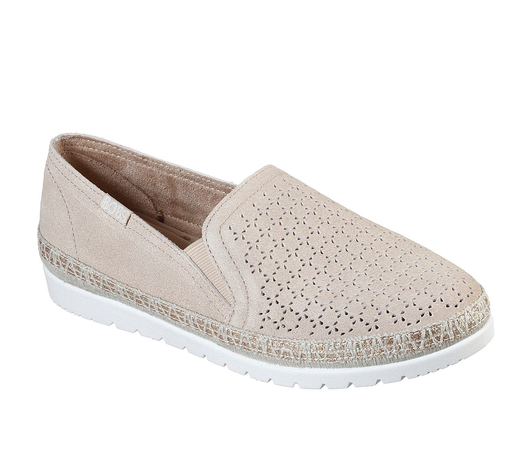 Skechers Flexpadrille 3.0 Women Lifestyle Shoe - 113065-SND