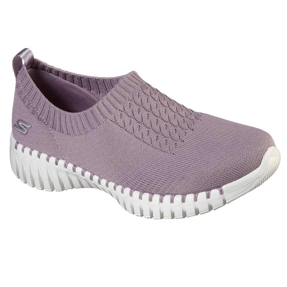 Skechers Women Go Walk Smart Go Walk Shoes - 124295-MVE