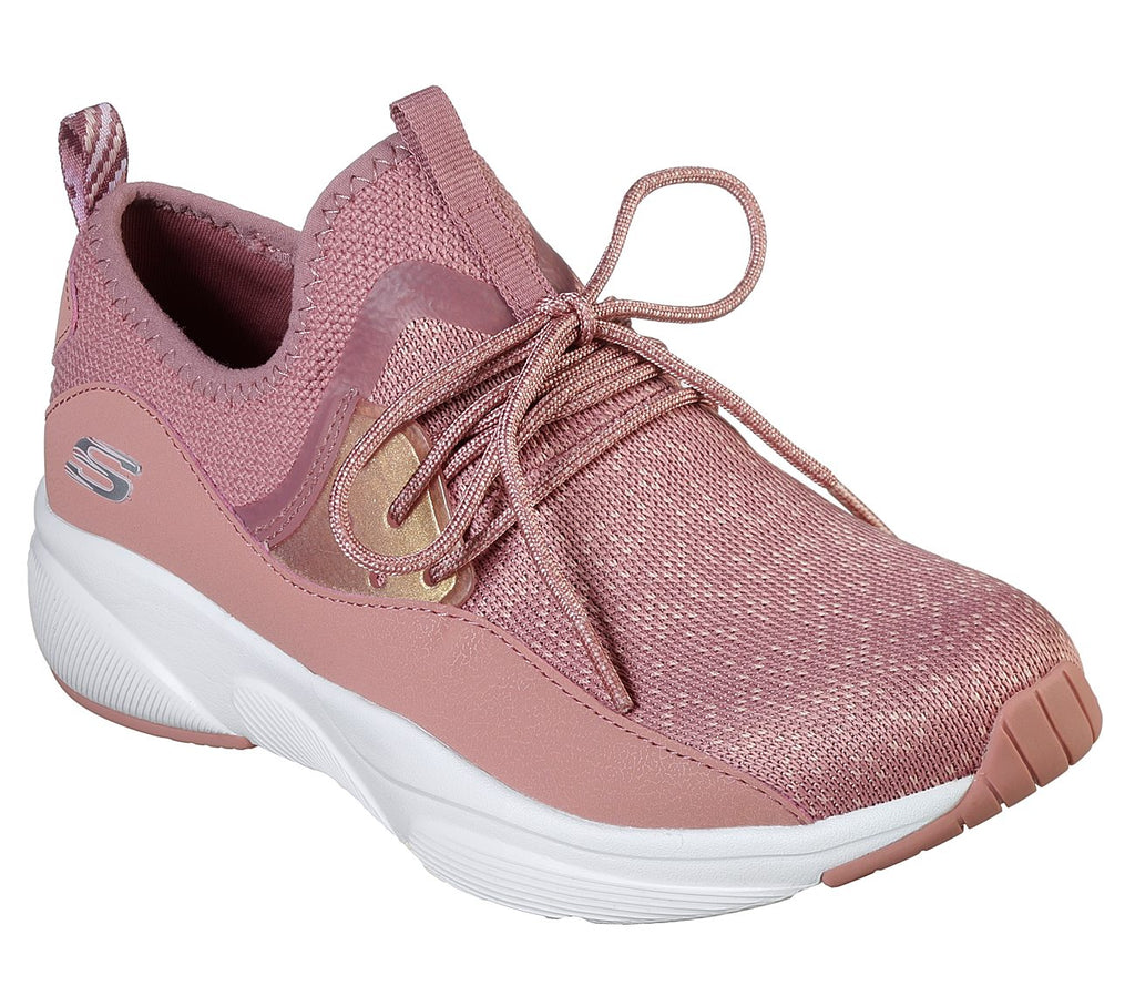 Skechers Meridian Women Lifestyle Shoe - 13009-ROS