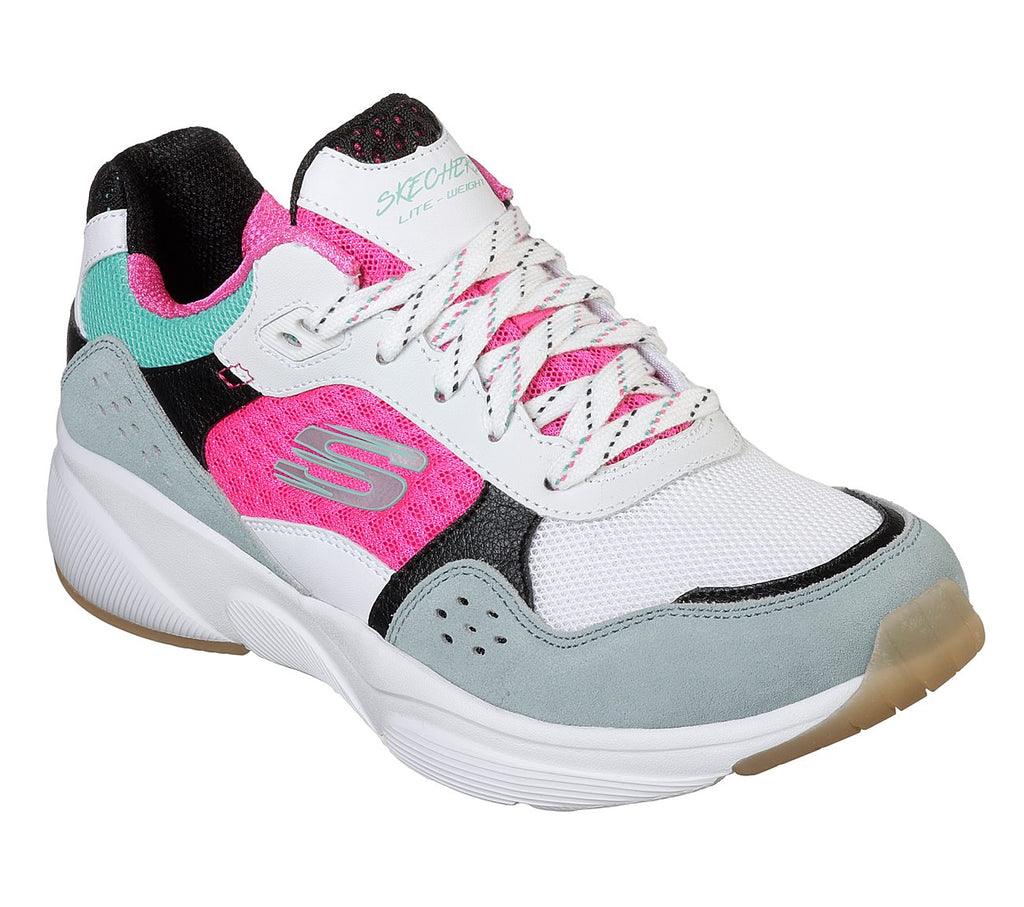 Skechers Meridian Women Lifestyle Shoe - 13019-WMLT