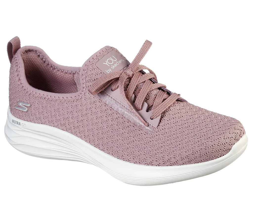 Skechers Women You Wave Shoes - 132017-MVE