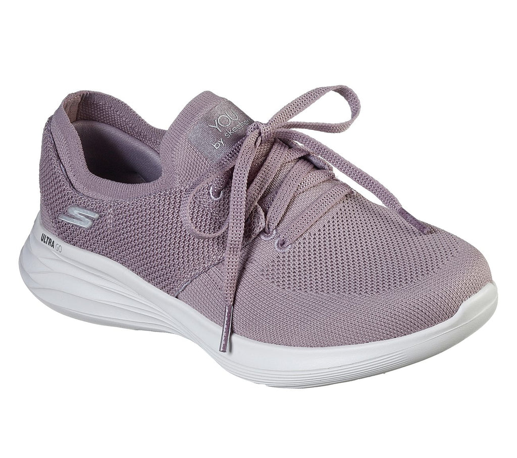 Skechers Women You Wave Shoes - 132018-MVE