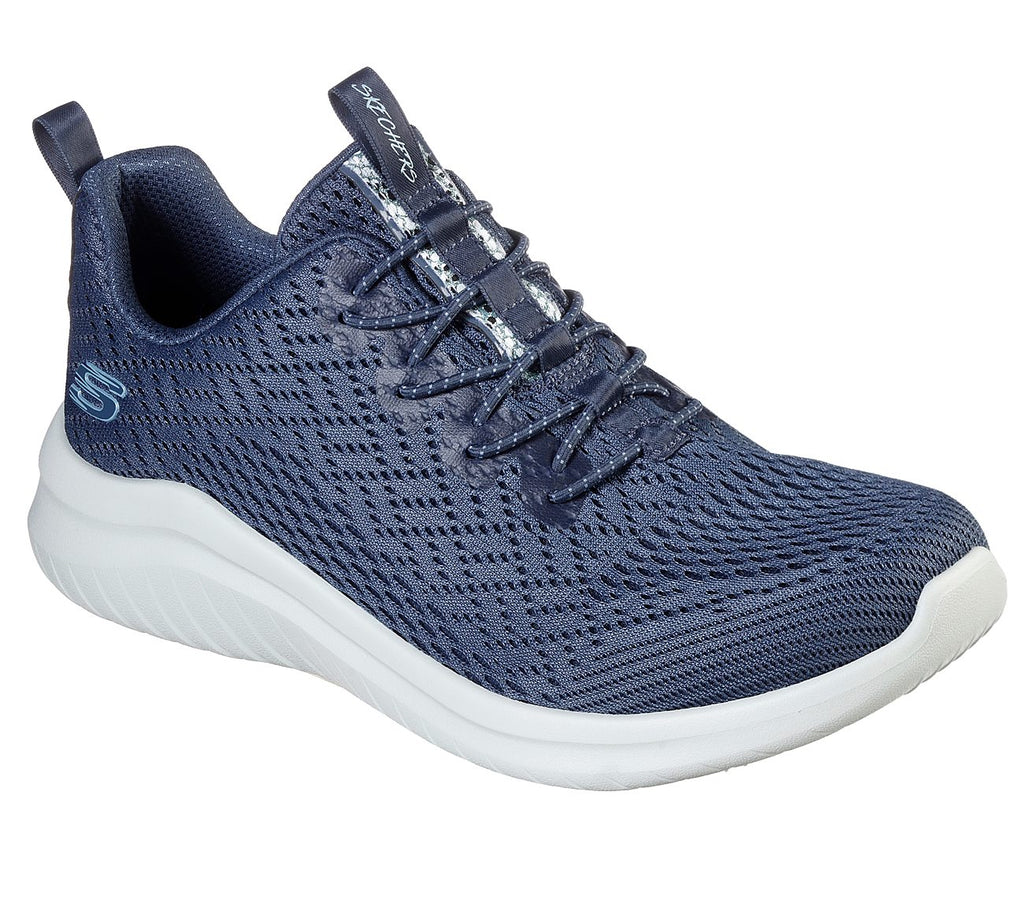 Skechers Women Ultra Flex 2.0 Skechers Sport Womens - 13350-SLT