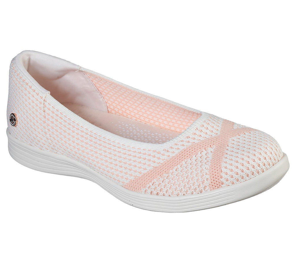 Skechers Women On-The-Go Dreamy Shoes - 136206-LTPK