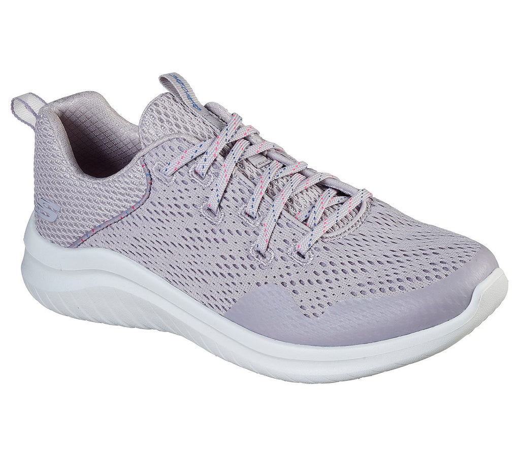Skechers Women Sport Ultra Flex 2.0 Shoes - 149090-LAV