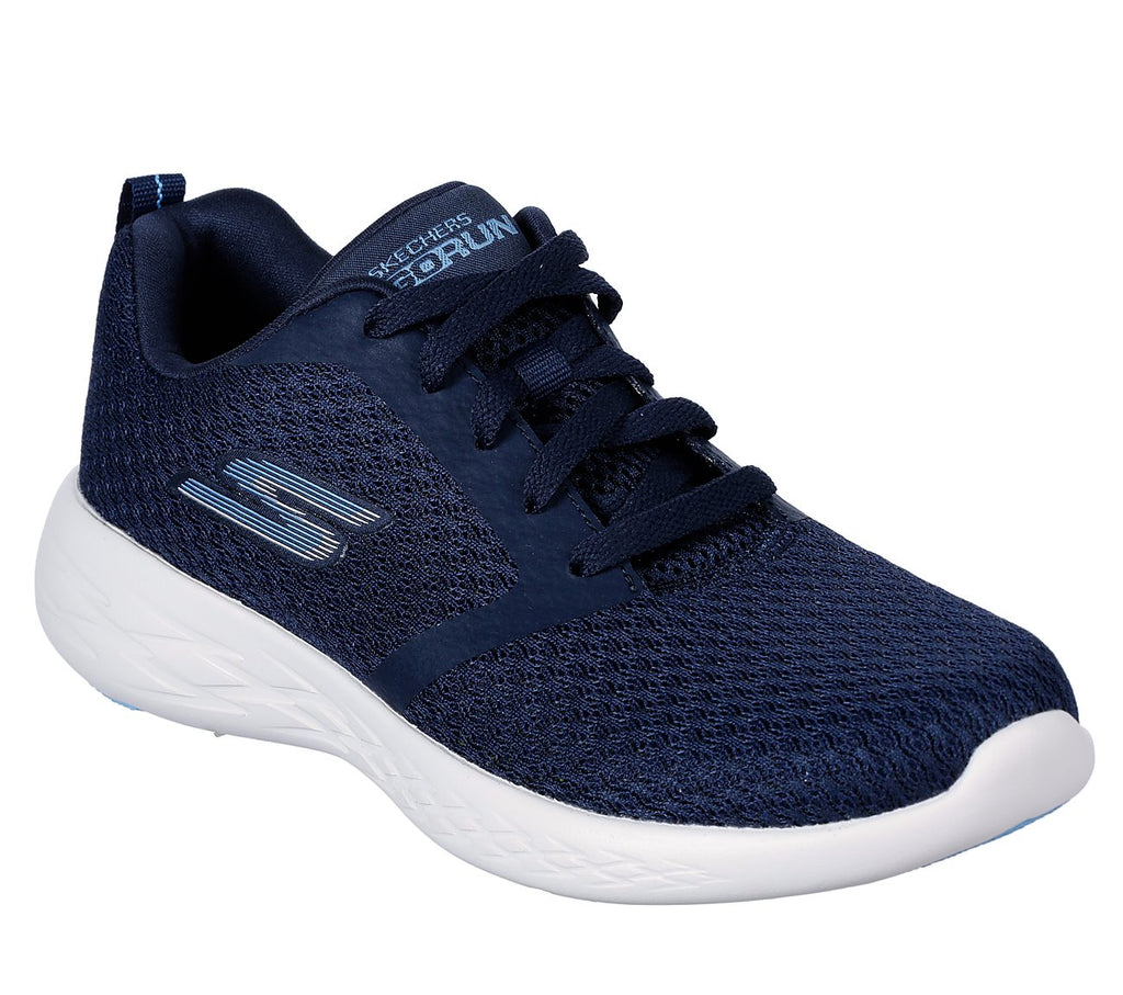 Skechers Women Performance Shoes -15098-NVW