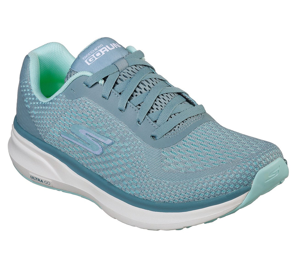 Skechers Pure Women Lifestyle Shoe - 15216-LTBL