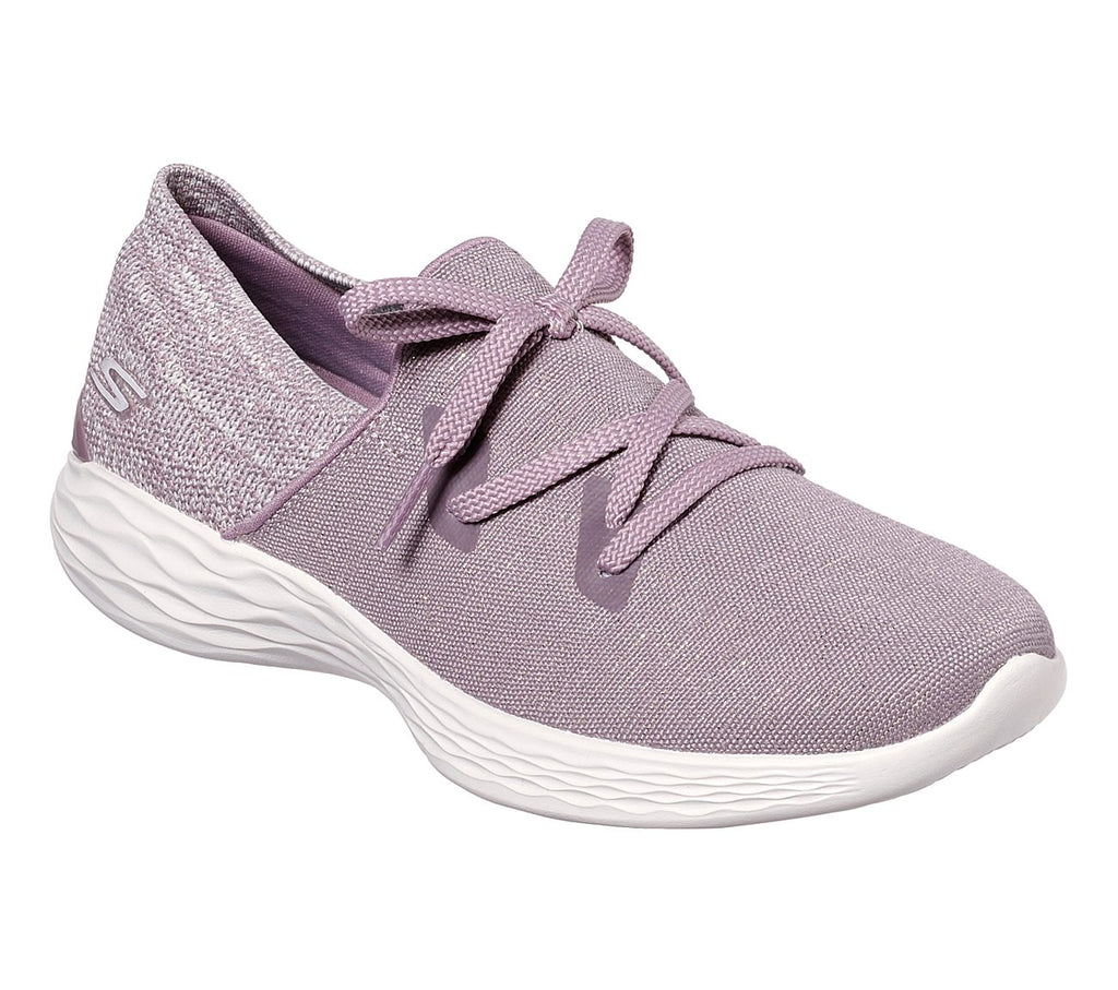 Skechers Women You You Shoes - 15811-MVE
