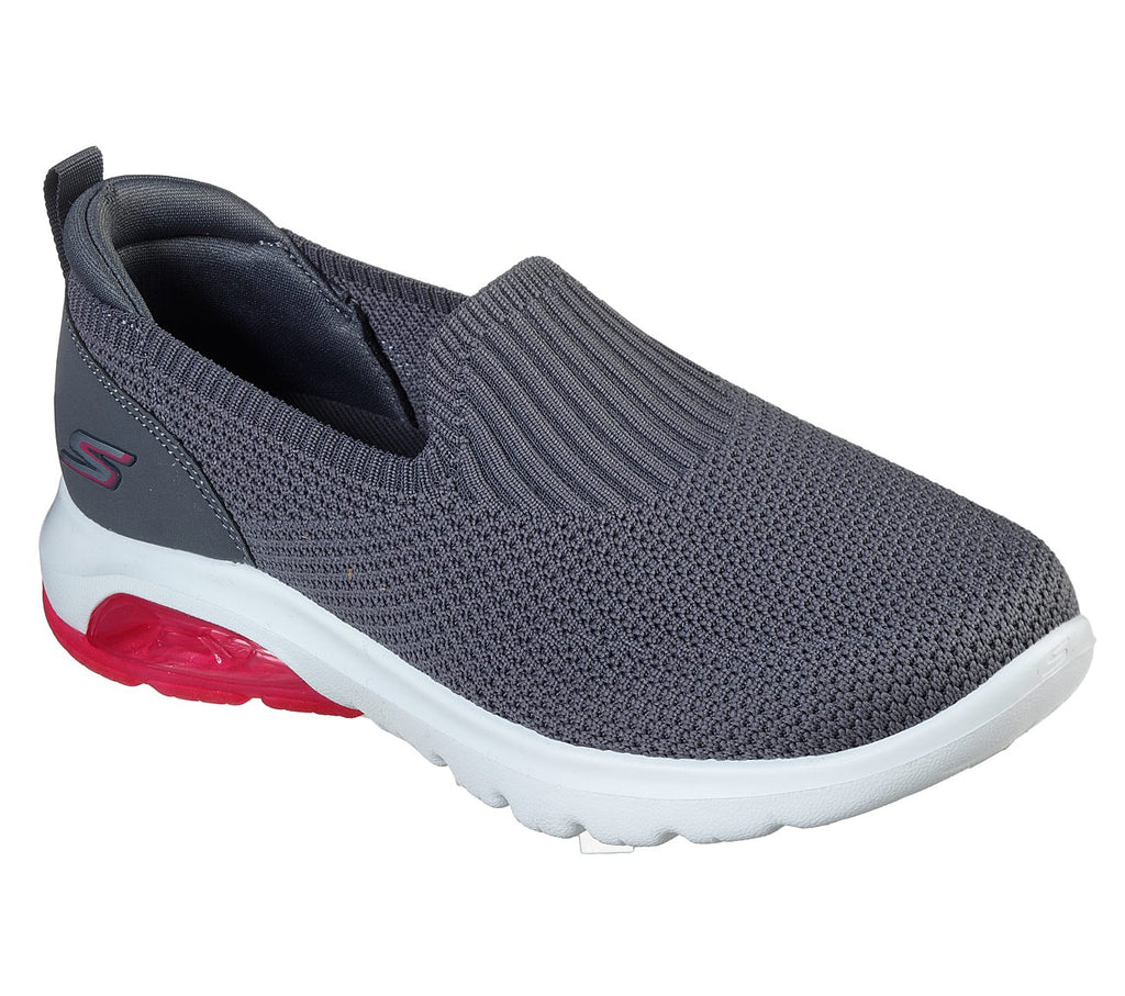 Skechers Women Go Walk Air Shoes - 16099-CCHP
