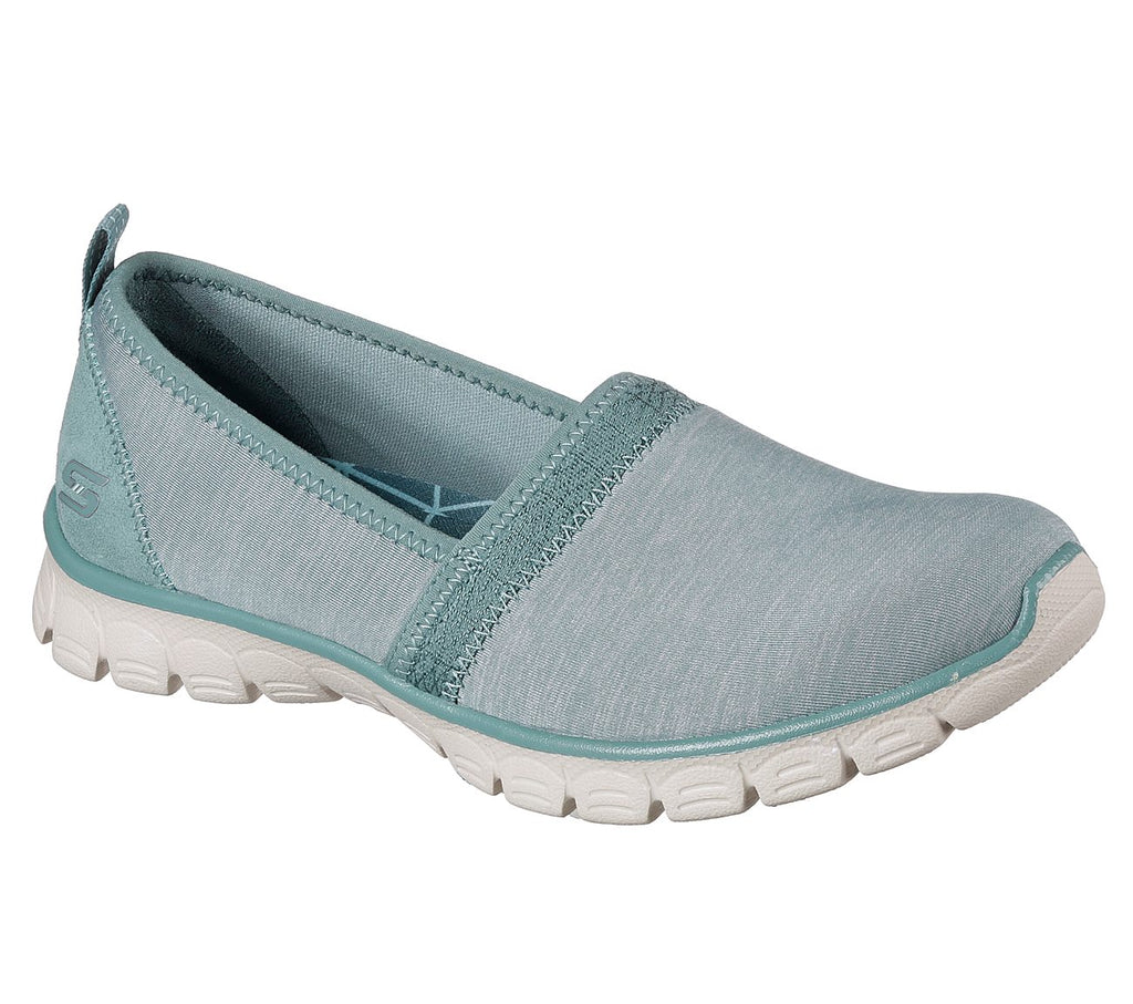Skechers Women Sport Active Ez Flex 3.0 - 23436