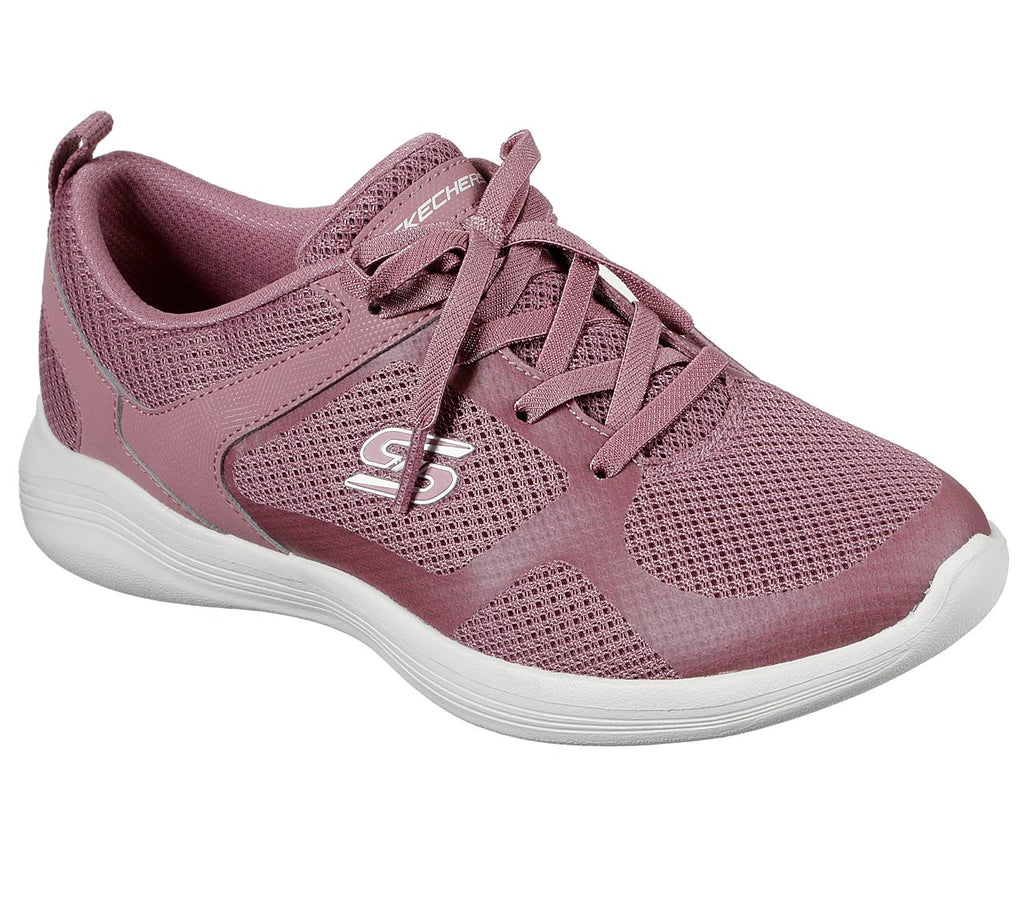 Skechers Women Envy Shoes - 23613-MVE