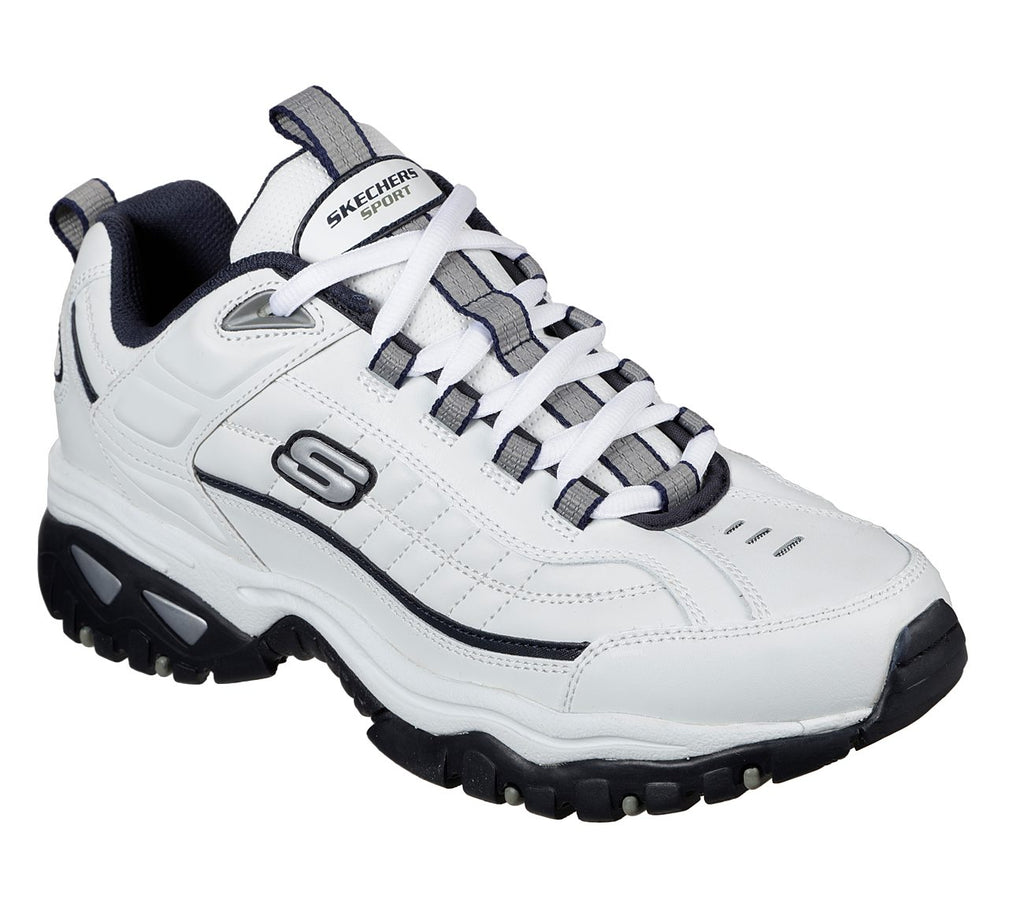 Skechers Men Sport Casual Energy Shoes - 50081-WNV