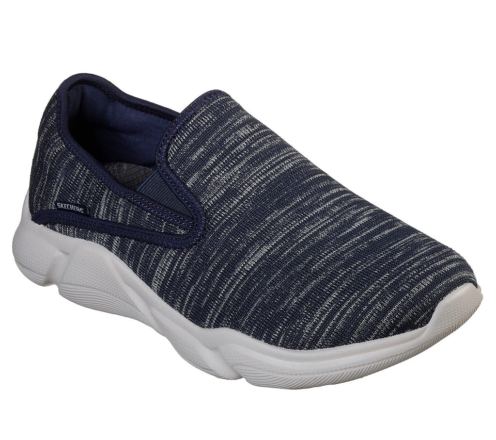 Skechers Men Drafter Skechers Sport Mens - 52945-NVCC
