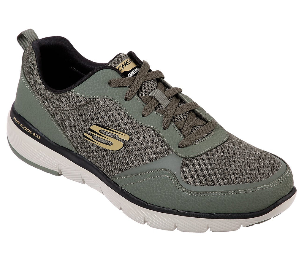 Skechers Men Sport Flex Advantage 3.0 - 52954