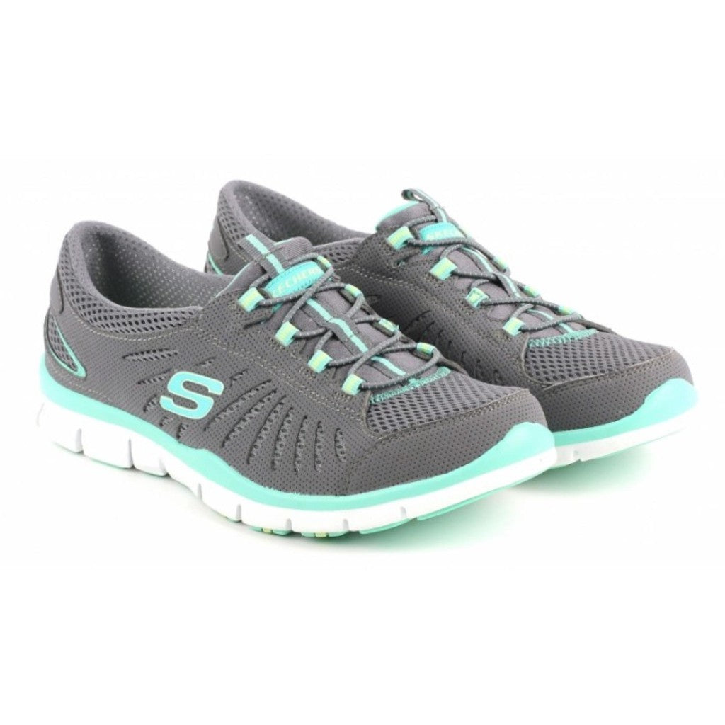 Skechers Women's Active Sport 22123CCGR