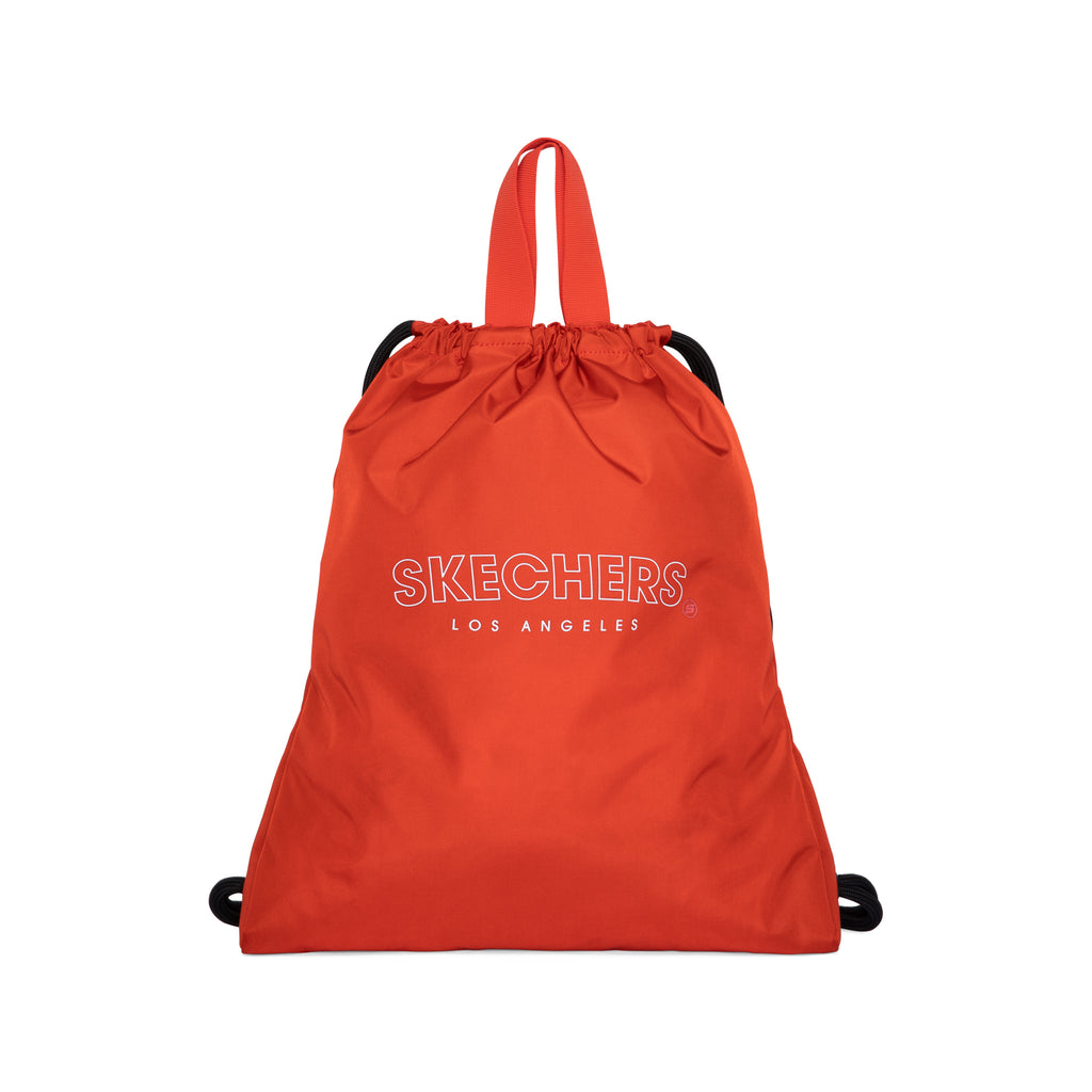 Skechers ACCESSORIES SKECHERS BAG UNISEX - L120U008-00EL