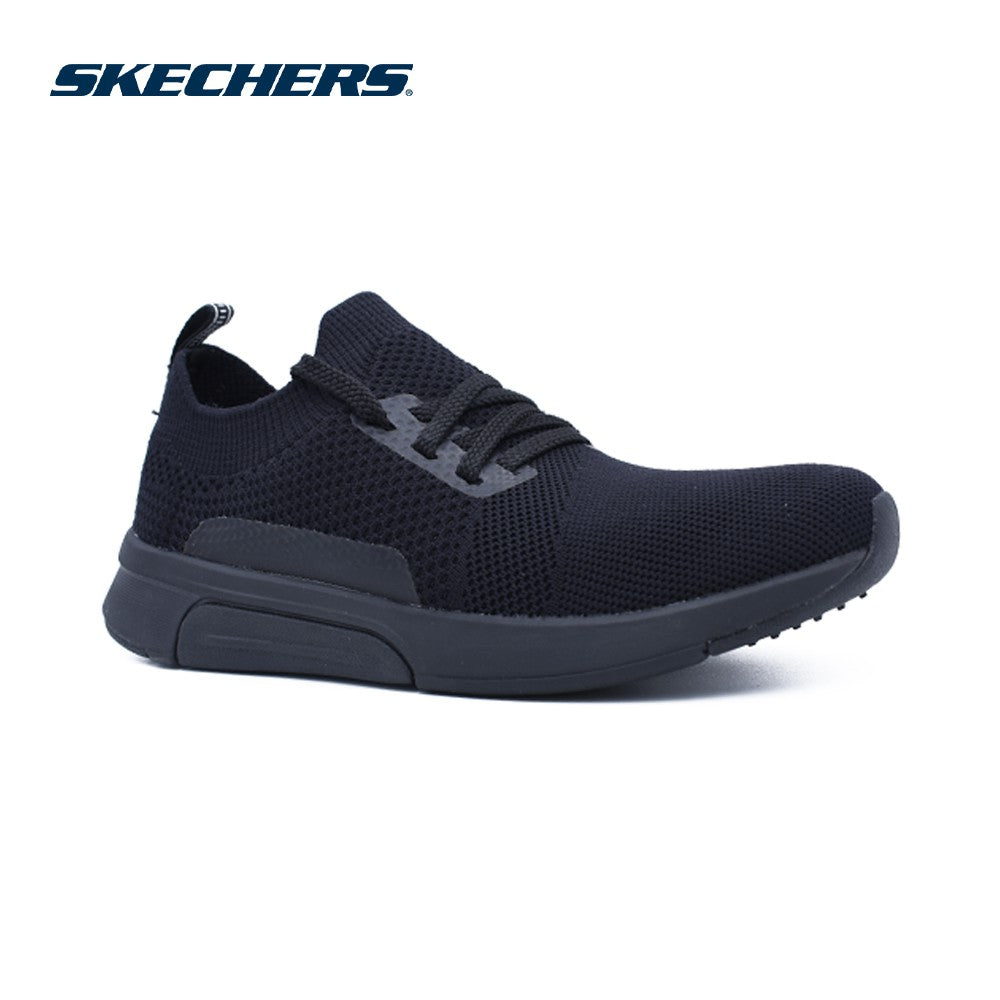 Skechers Men Modern Jogger Shoes - 68582-B
