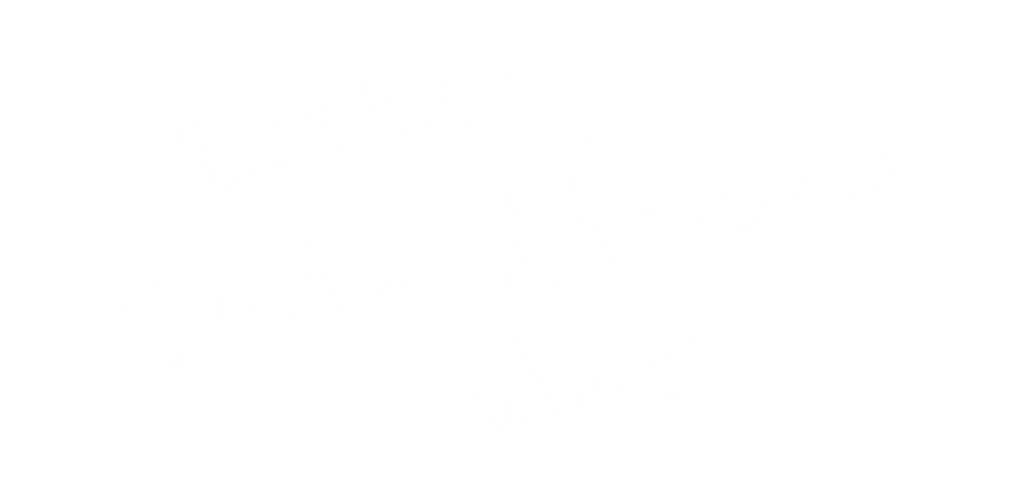 Lekker South African Wine in Hong Kong | Kork Wines | Online Wine Shop Hong Kong