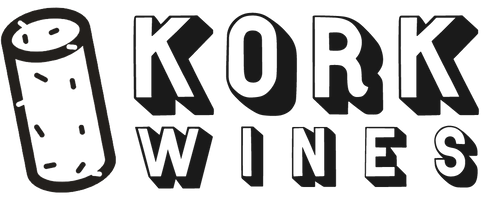 Kork Wines Online Wine Delivery Hong Kong - Lekker South African Wines