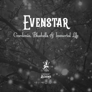 Evenstar // Bath Soak