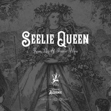 Load image into Gallery viewer, Seelie Queen // Rollerball Perfume
