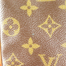 Load image into Gallery viewer, LOUIS VUITTON SPEEDY 25 Hand Bag Doctor Purse Monogram M41528 JUNK