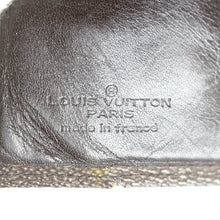 Load image into Gallery viewer, LOUIS VUITTON Monogram Vintage Card Case ID Holder & Vintage Bifold Wallet 2 Pieces Set