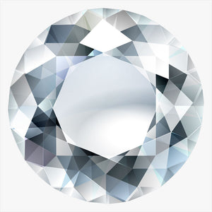 COVER ART DESIGN BRIEF - DIAMOND