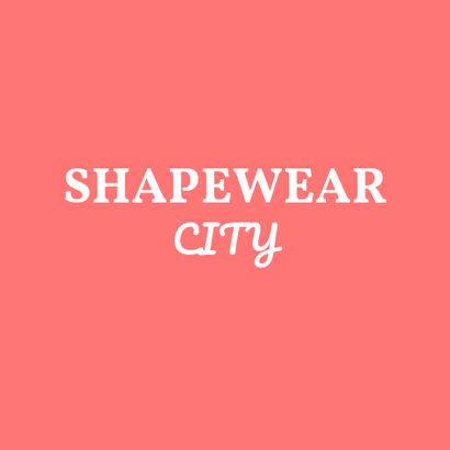 Shapewear City