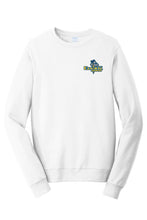Load image into Gallery viewer, Port + Company - Crewneck Sweatshirt