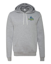 Load image into Gallery viewer, Bella+Canvas - Hooded Pullover Sweatshirt