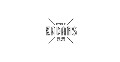 Membership Cycle Club Kadans