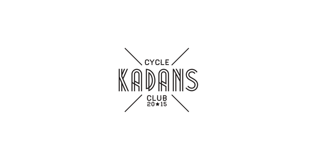 Vernieuwing lidmaatschap Cycle Club Kadans