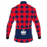 Lumberjack Women's Jacket