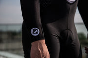 Iconic Black Arm Warmers