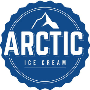 Arctic Ice Cream