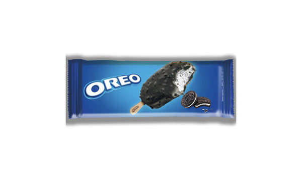 Oreo Ice Cream Stick