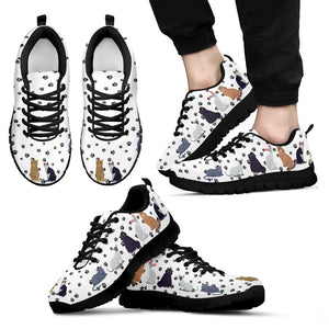 Cats Men's Men's Sneakers