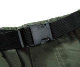 TacMate? Quick Dry 2 in 1 Tactical Pants