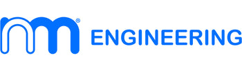 NM Eng. Titanium Turbo Heat Shield | NM Engineering