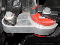 NM Eng. Torque Arm Insert - NM Engineering